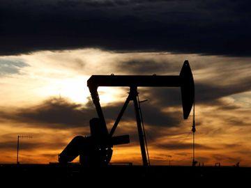 石油-原油-油價-香港財經時報HKBT