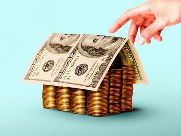 Coupon Plan保險-保證入息儲蓄壽險-收租保單-派息回報比較