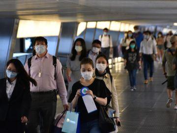 防疫抗疫基金-派錢-懶人包-領隊-導遊-司機-興趣班導師-體育教練-香港財經時報HKBT