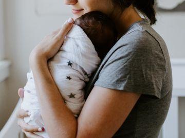 育兒心得-新手媽媽-湊B慳錢大法-Carousell-嬰兒用品-免費課程-香港財組時報HKBT