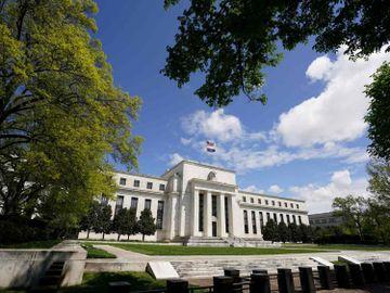 美聯儲-利率-美國經濟-香港財經時報HKBT