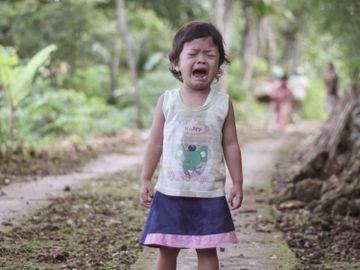 trouble-two-特徵-解決方法-兒童發展階段-2歲-香港媽媽-新手媽媽-香港財經時報HKBT