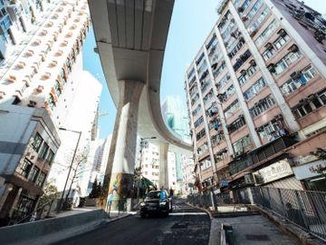 買樓-儲首期-供樓是-投資-樓價升-賺差價-賺錢-香港財經時報HKBT