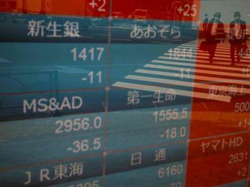 恒生指數回調-大市反覆受壓-美股指數下跌-鄧聲興-香港財經時報HKBT
