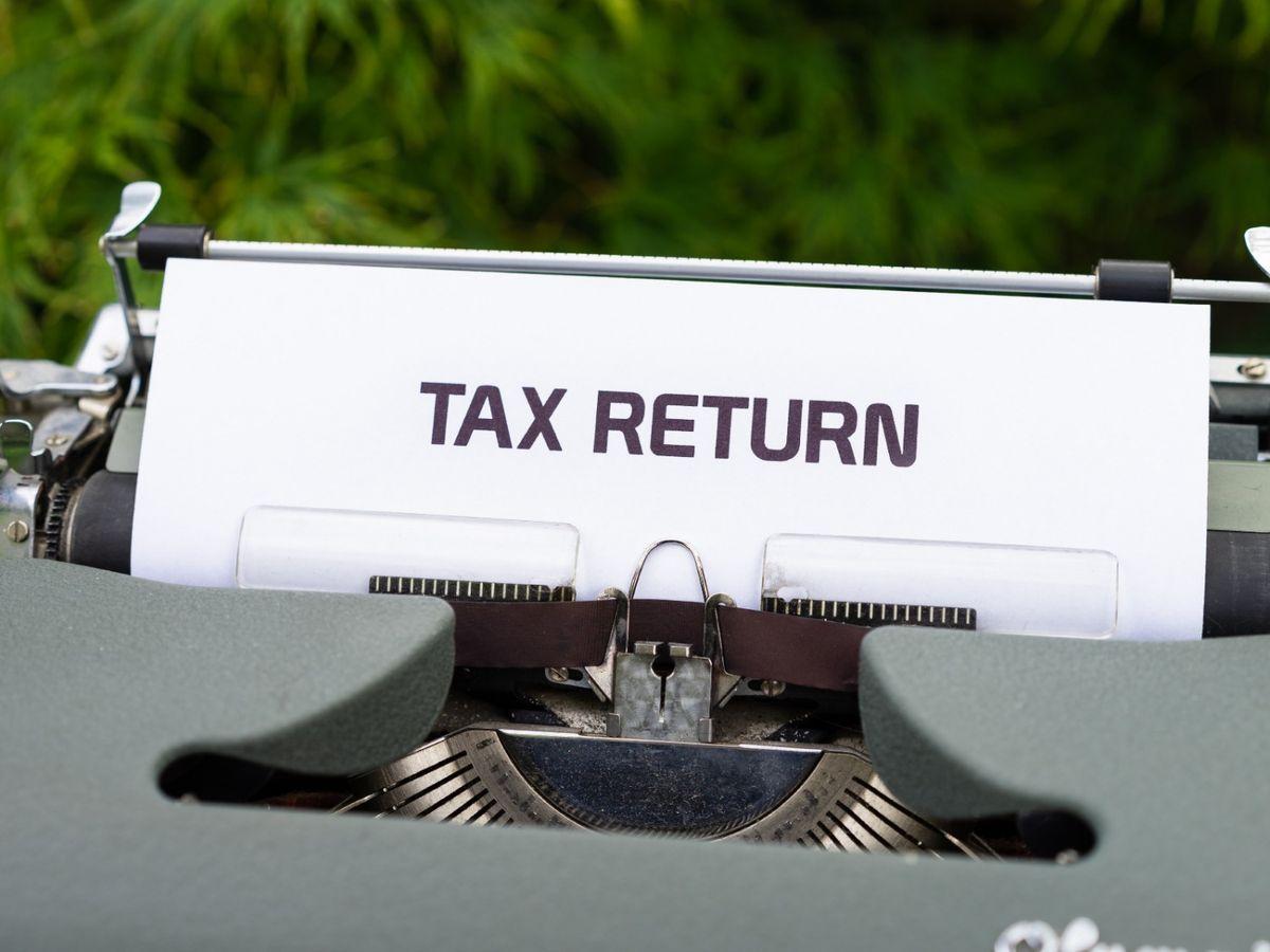 英國2021-購物退稅政策-停止退稅服務-免稅商品-2020旅遊各地消費增值稅VAT-香港財經時報HKBT-