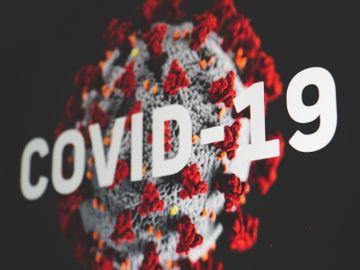 新型冠狀病毒-COVID19-TRAP提示法-人工抗體-治療新藥-日本名古屋大學-名古屋醫療中心-香港財經時報HKBT