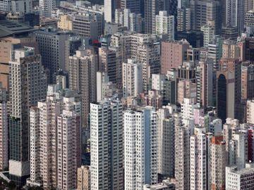 上車-落車-賣樓-業主-額外印花稅-3年期限-樓價-減薪-網民熱議-香港財經時報HKBT
