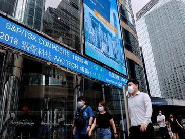 港股-恒指-美股-大市-港股-香港財經時報HKBT