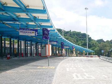 將軍澳隧道巴士轉乘站-啟用-運輸署-巴士線-轉車-轉乘優惠-香港財經時報HKBT
