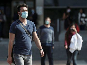 歐洲疫情-比利時-英國-戴口罩-收緊措施-防疫措施-香港財經時報HKBT