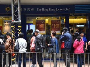 六合彩-六合彩玩法-單式-複式-膽拖-六合彩中頭獎-香港財經時報HKBT