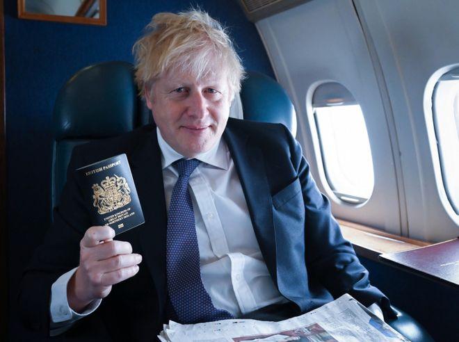移民英國-BNO-LOTR-移民-酌情入境-英國-香港財經時報HKBT