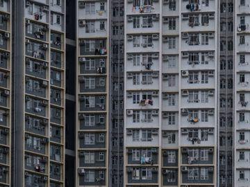 支付平台優惠-交租-現金回贈-飛行里數-CitiPayAll-Reap-RentSmart-KeyChainPay-香港財經時報HKBT
