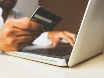信用卡免息分期-影響-壓力測試-小額債務-按揭審批-香港財經時報HKBT