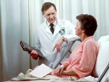 身體檢查-私家醫院收費-體檢計劃-健康-消委會-隱疾-預防疾病-香港財經時報HKBT-