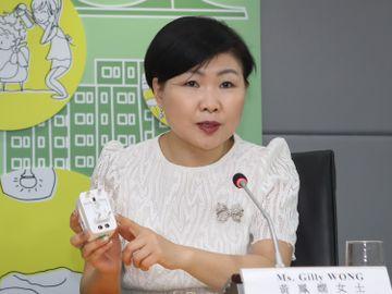 百佳-惠康-兩大超市-黃鳳嫺-消委會-保就業計劃-香港財經時報HKBT