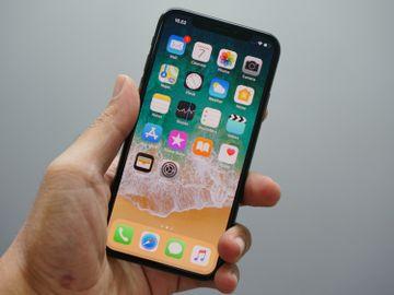 蘋果-TradeIn換購服務-iPhone-iPad-MacBook-AppleWatch-舊機回收價-香港財經時報HKBT