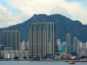 龍市樓論-工具書-樓市升跌-圖表-QR code-判斷香港樓市變化-平民財技-香港財經時報HKBT