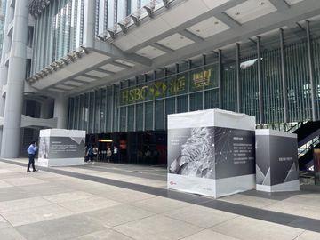 滙豐股價-海嘯價-止蝕-倒升-市賬率-藍籌股-理財急症室-香港財經時報HKBT