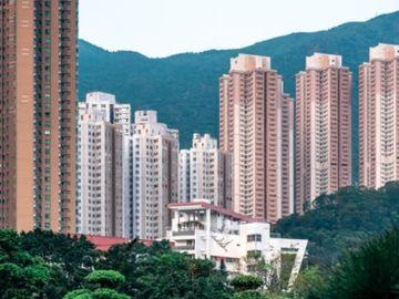 居屋2020-錦駿苑-嘈音勁-彩禾苑-環境配套-第一桶金-香港財經時報HKBT