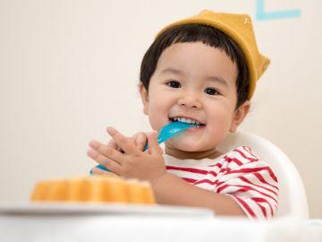 偏食-育兒心得-研究-幼童-壓力-兒童健康-香港財經時報HKBT