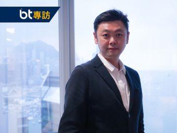 李安傑-上網電價-太陽能系統-安能再生能源-新界-電網-香港財經時報HKBT