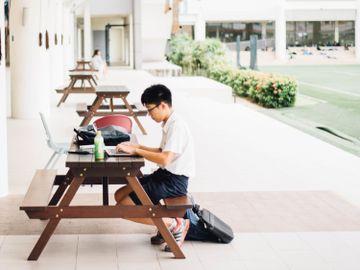 功利主義-育兒心得-小朋友-研究-親子教養-香港財經時報HKBT