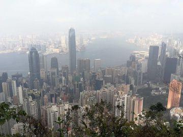 香港樓市泡沫-瑞銀報告-香港樓價-香港財經時報HKBT