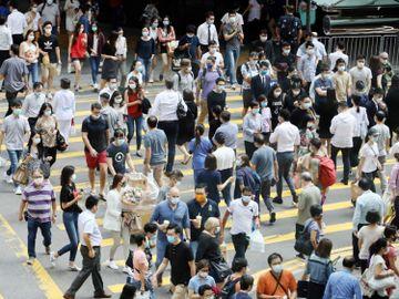 唔怕供樓-退休無錢剩-揸住磚頭-自製長糧-雙管齊下-每月收27000元生活費-逆按揭-年金-香港財經時報HKBT