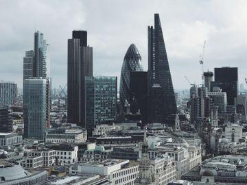 買樓收租攻略2020-買入價-現價計-計算租金回報率-注意事項-香港財經時報HKBT