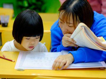 港媽-直資-私立-史丹福大學-贏在起跑線-香港財經時報HKBT