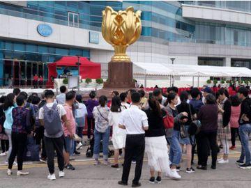 新移民-派錢1萬-關愛基金-津貼-低收入家庭-香港財經時報HKBT