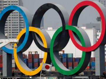 日本-旅行-東京奧運-放寬入境-病毒檢測-新冠肺炎-香港財經時報HKBT