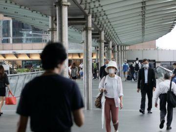 零確診-防疫-新冠肺炎-台灣-老撾-澳門-蒙古-北韓-香港財經時報HKBT