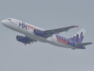 無目的地航班-HKExpress-香港快運-國泰航空-台灣長榮航空-澳洲航空