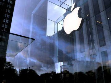 apple-iphone 12-蘋果概念股-舜宇-瑞聲-美股-5G手機-香港財經時報HKBT