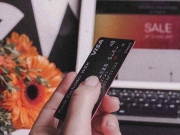 拖欠小額信用卡供款-影響按揭-信貸評級低-低息按揭-香港財經時報HKBT