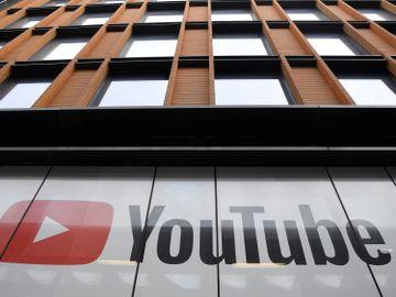 YouTube-Google-網購平台-亞馬遜-阿里巴巴-香港財經時報HKBT