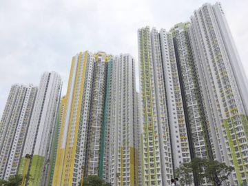 綠置居-陳帆-租置計劃-公屋-居屋輪候-香港財經時報HKBT