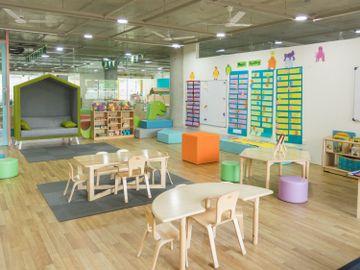 幼稚園概覽網上版-2020/21學年-幼稚園名單-核准學費-香港財經時報HKBT