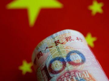 深圳-人民幣-香港-數碼人民幣-離岸人民幣-點心債-美元-香港財經時報HKBT