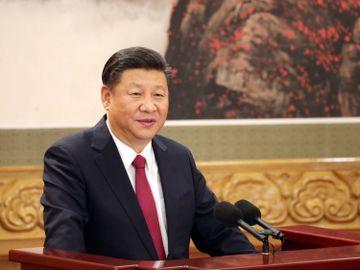 習近平-深圳經濟特區-重要講話-改革開放-香港財經時報HKBT