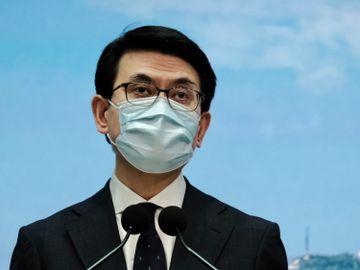 航空旅遊氣泡-新加坡-邱騰華-香港財經時報HKBT
