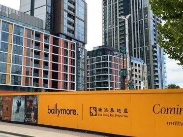 買英國樓-香港發展商-新地-新世界-和黃-倫敦樓盤-地段-香港財經時報HKBT