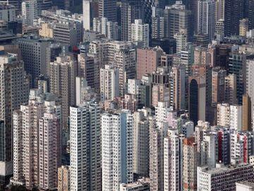 reits-房地產信託基金-領展房產基金-疫情-置富-收租股-香港財經時報HKBT
