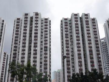 換樓-放盤-細單位-個別屋苑樓價跌-特殊上車置業良機-平民財技-香港財經時報HKBT