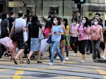 返工朝9晚9得-窮忙族-發達-買樓投資-第一桶金-香港財經時報HKBT
