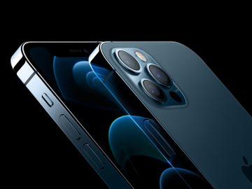 iPhone 12售罄-蘋果-中國內地-京東商城-蘇寧易購-香港財經時報HKBT