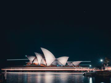 投資技術配偶移民-移民澳洲條件費用及方法-香港財經時報HKBT