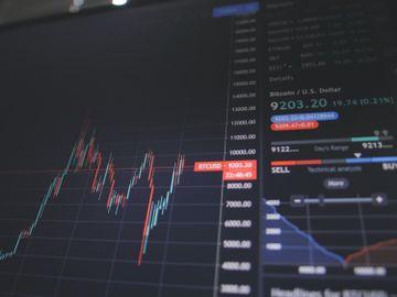 藥明生物-美股-中國聯通-港股-香港財經時報HKBT